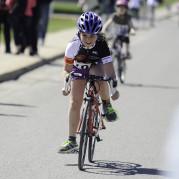 triathlon scolaire CSDHR