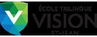 Logo_Ecole-Vision-St-Jean