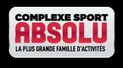 Complexe de Sport Absolu