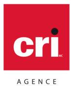 logo_CriAgence