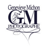 logo_GenevieveMichon