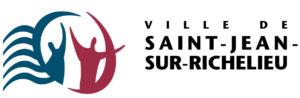 Ville de St-Jean